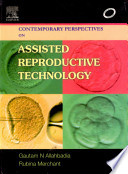Contemporary Perspectives On Assisted Reproductive Technology Book PDF