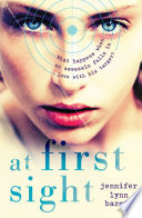 At First Sight Book
