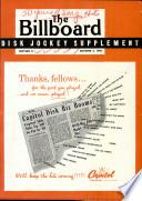 Oct 2, 1948