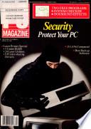 Apr 28, 1987