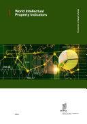 World Intellectual Property Indicators   2014