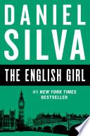 The English Girl Book