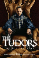 The Tudors  Thy Will Be Done