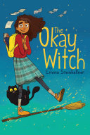 Pdf The Okay Witch Telecharger