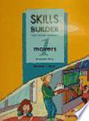Skills builder for young learners. Movers. Student's book. Per la Scuola media
