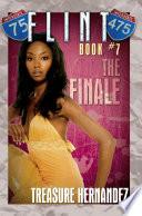 Flint Book 7