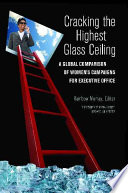 Cracking the Highest Glass Ceiling