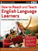 How to Reach and Teach English Language Learners