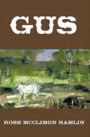 Gus Pdf/ePub eBook