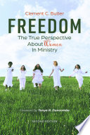 Freedom  Second Edition