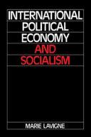 International Political Economy and Socialism
