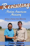 Revisiting Native American Ministry