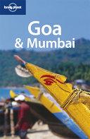 Goa and Mumbai