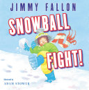 Snowball Fight! Pdf/ePub eBook
