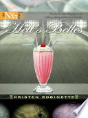 Hell s Belles  Mills   Boon Silhouette