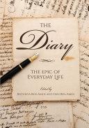 The Diary [Pdf/ePub] eBook