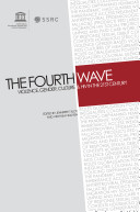 Pdf The Fourth Wave
