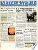 25 juli 1994
