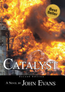 Catalyst Pdf/ePub eBook