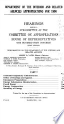 Economic Regulatory Administration