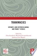Tranimacies