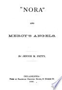 'Nora' and Mercy's Angels