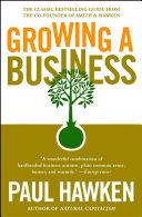 Pdf Growing a Business