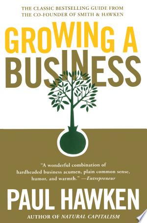 Growing+a+Business