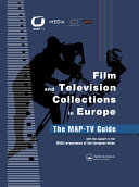 Film and Television Collections in Europe   the MAP TV Guide
