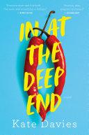 In at the Deep End [Pdf/ePub] eBook