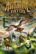 Animal Tatoo Pdf/ePub eBook
