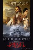 The Faithful Lovers Book