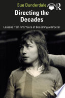 Directing the Decades