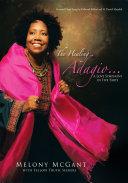 The Healing Adagio...