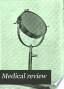 Medical Review