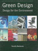 Green Design Book