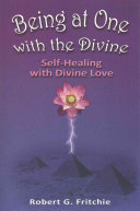 Being at One with the Divine