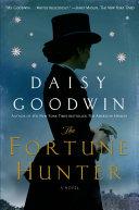 The Fortune Hunter [Pdf/ePub] eBook