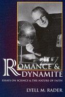 Romance   Dynamite