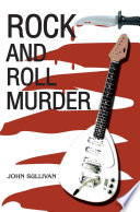 Rock and Roll Murder