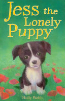 Lucy The Poorly Puppy [Pdf/ePub] eBook