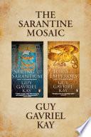 The Sarantine Mosaic