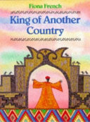 King Of Another Country Book PDF