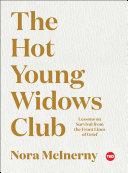 The Hot Young Widows Club [Pdf/ePub] eBook
