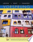Vorsprung, Enhanced Edition