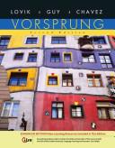 Vorsprung, Enhanced Edition: