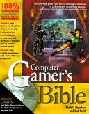 Computer Gamer s Bible
