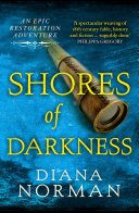 Shores of Darkness
