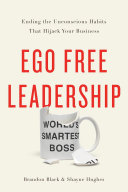Ego Free Leadership