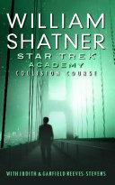 Pdf Star Trek: The Academy--Collision Course
